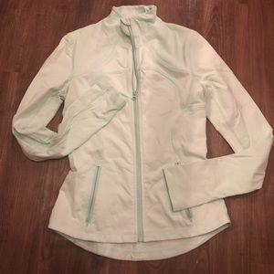lululemon athletica Jackets & Coats - Lululemon Zip Up - 4